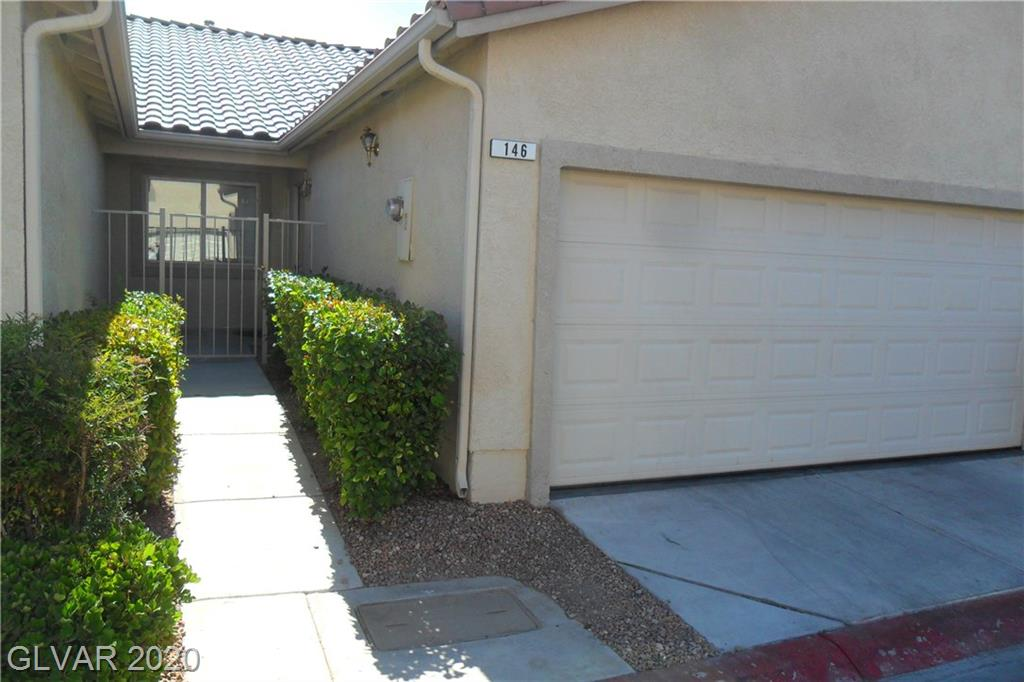 Green Valley South - 146 Tapatio St