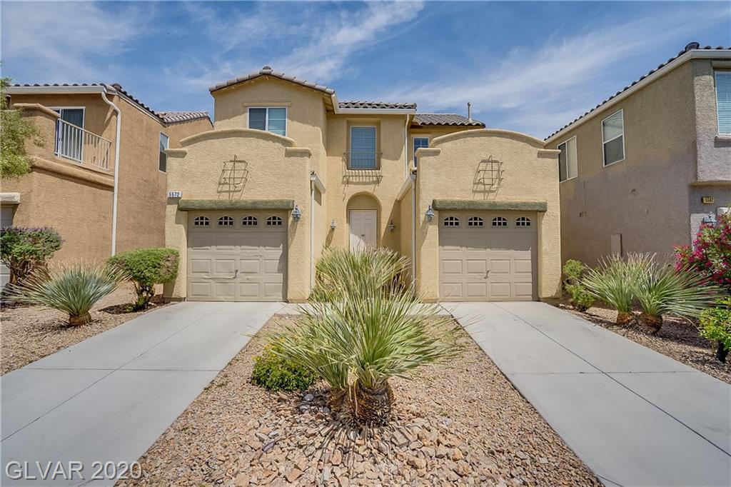 5572 Chapin Mesa Avenue Las Vegas NV 89139