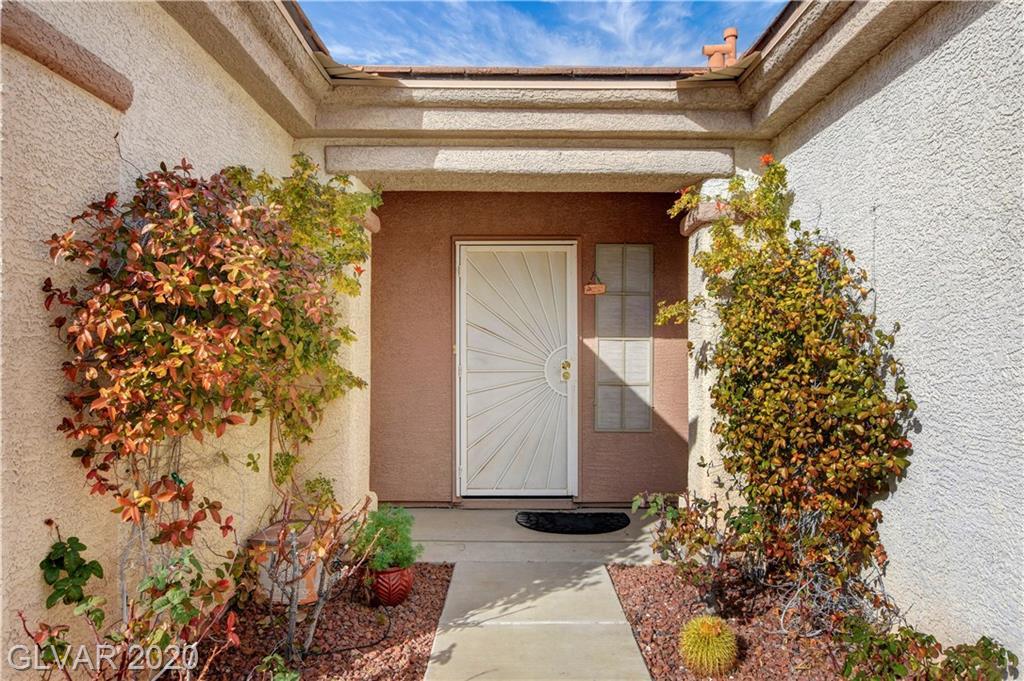 2347 Schaeffer Hills Dr Las Vegas NV 89052