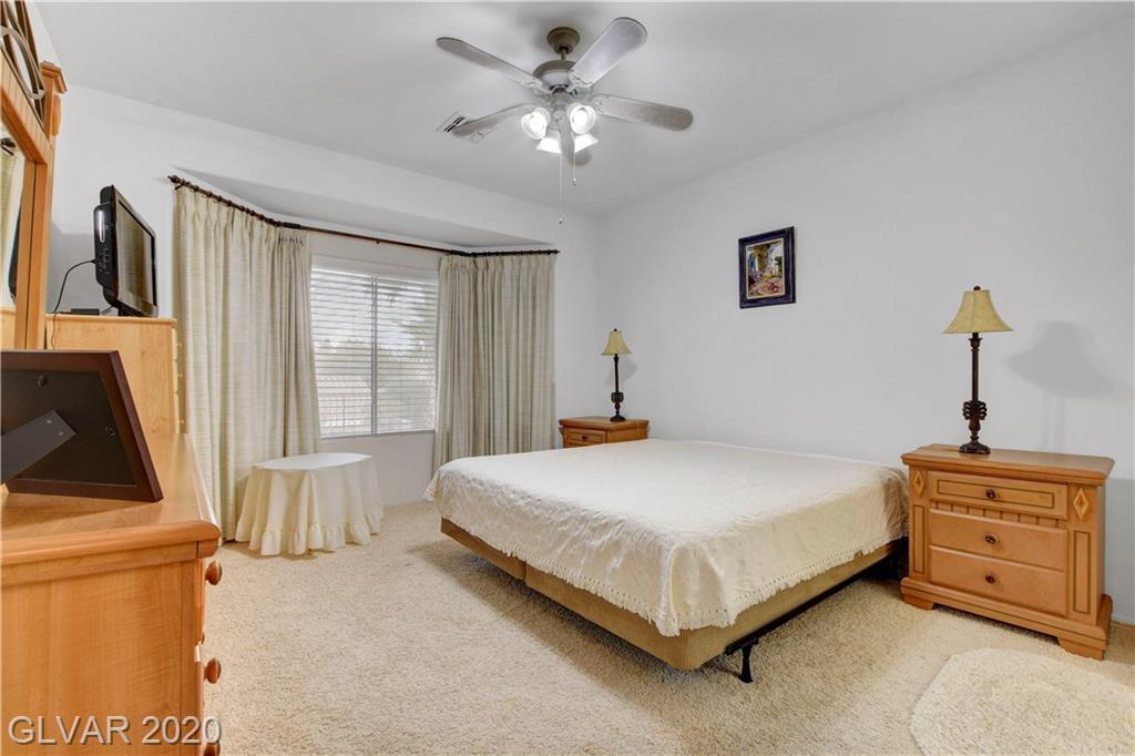 2347 Schaeffer Hills Dr Las Vegas, NV 89052 - Photo 21