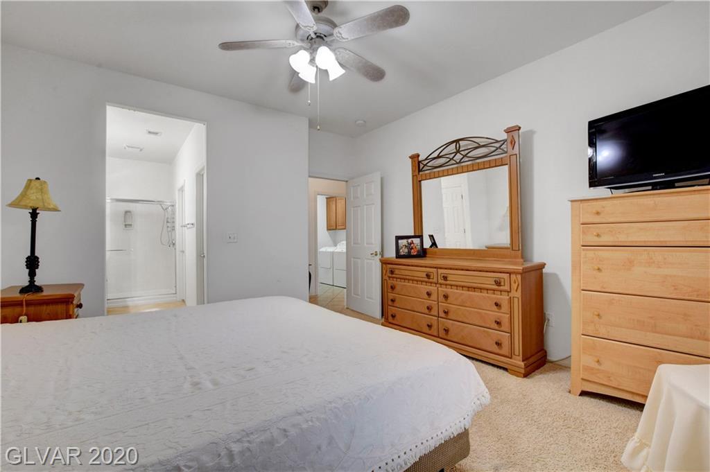 2347 Schaeffer Hills Dr Las Vegas, NV 89052 - Photo 23