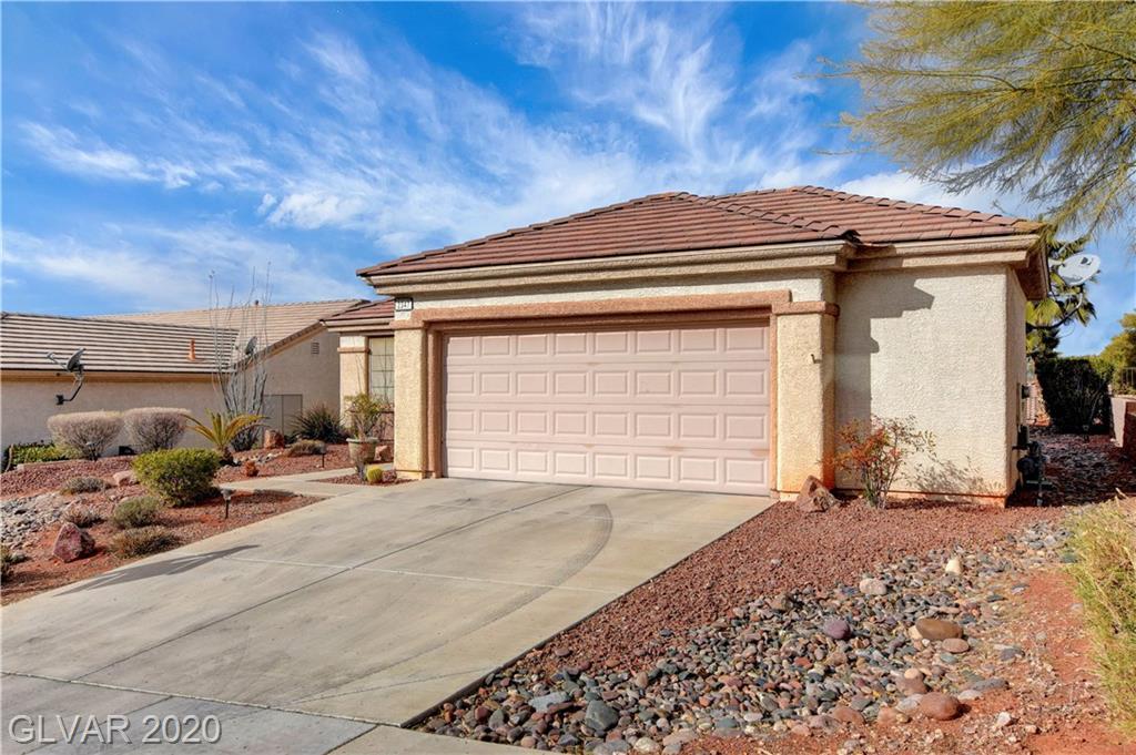 2347 Schaeffer Hills Dr Las Vegas, NV 89052 - Photo 2