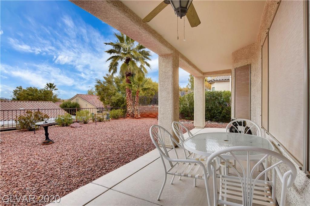 2347 Schaeffer Hills Dr Las Vegas, NV 89052 - Photo 31