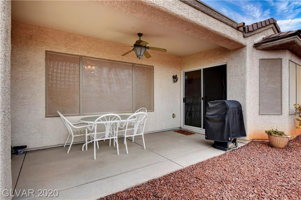 2347 Schaeffer Hills Dr Las Vegas, NV 89052 - Photo 32