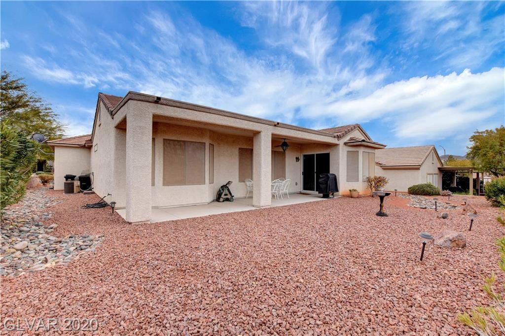 2347 Schaeffer Hills Dr Las Vegas, NV 89052 - Photo 34