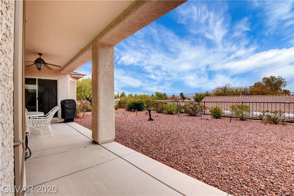 2347 Schaeffer Hills Dr Las Vegas, NV 89052 - Photo 36