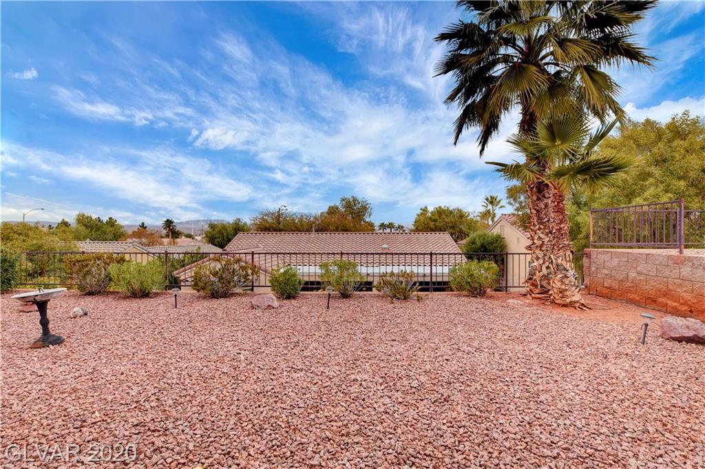2347 Schaeffer Hills Dr Las Vegas, NV 89052 - Photo 39