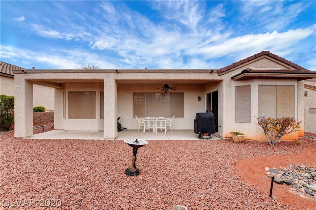 2347 Schaeffer Hills Dr Las Vegas, NV 89052 - Photo 41