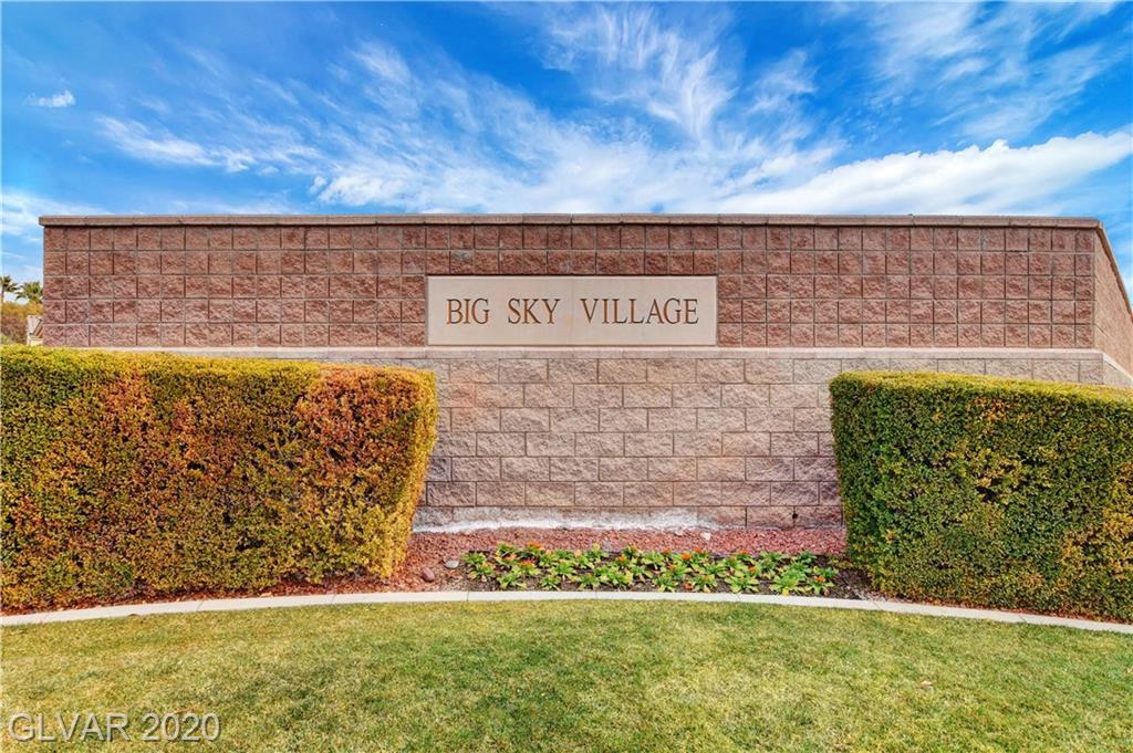 2347 Schaeffer Hills Dr Las Vegas, NV 89052 - Photo 42