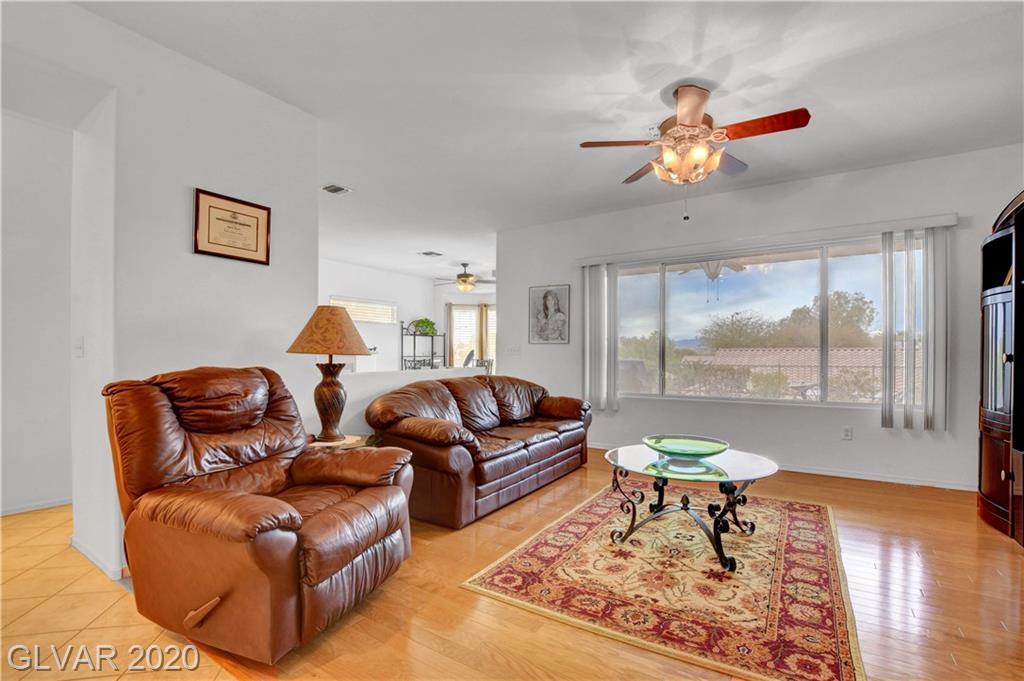 2347 Schaeffer Hills Dr Las Vegas, NV 89052 - Photo 8