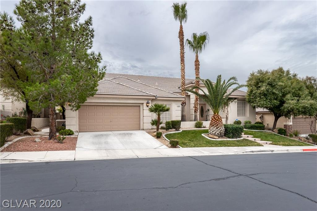 2533 Silver Beach Dr Henderson, NV 89052 - Photo 35