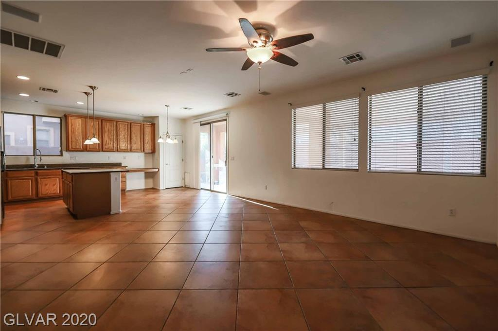 759 Crimson Peak Pl Henderson, NV 89011 - Photo 10