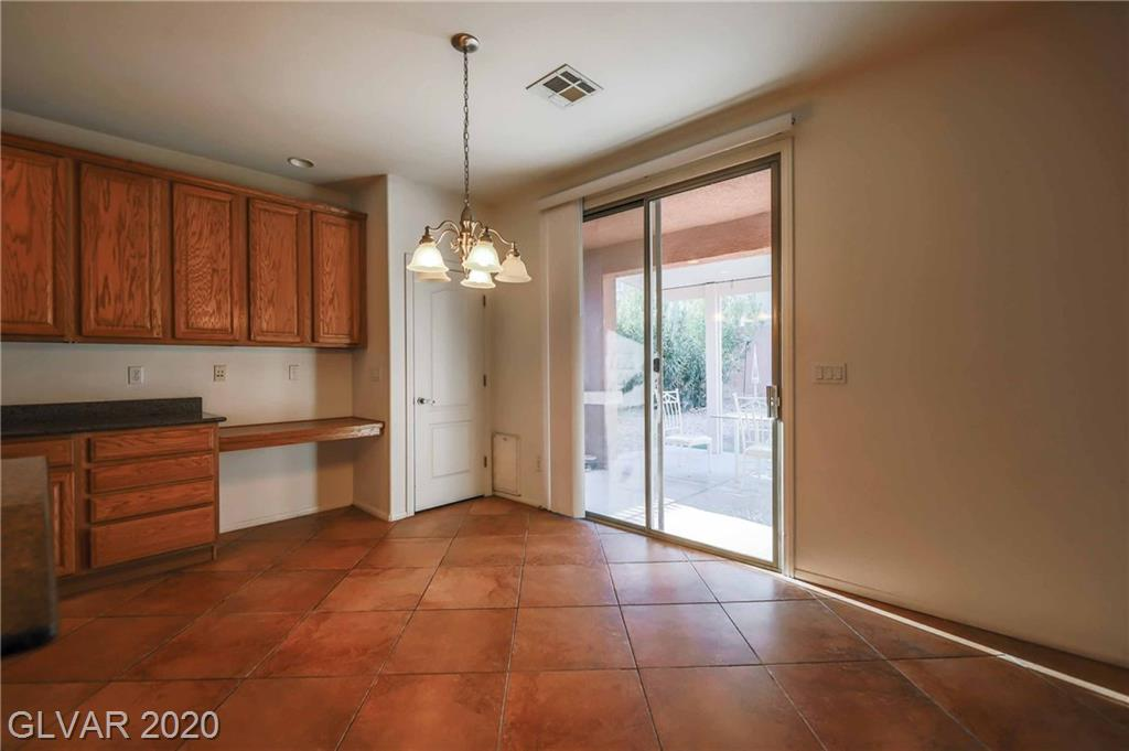 759 Crimson Peak Pl Henderson, NV 89011 - Photo 11