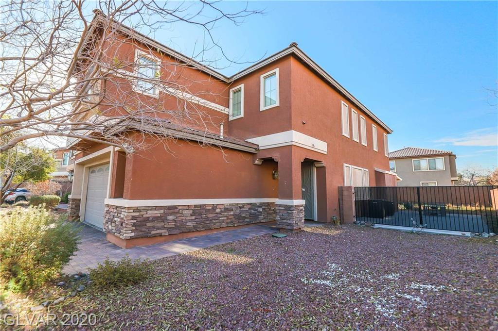 759 Crimson Peak Pl Henderson, NV 89011 - Photo 2