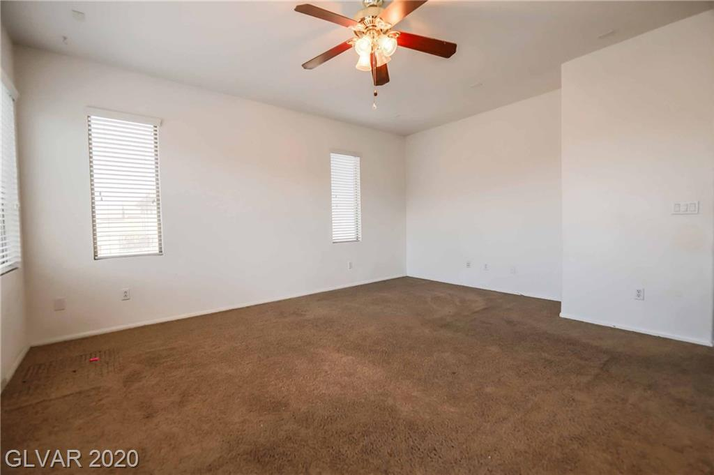 759 Crimson Peak Pl Henderson, NV 89011 - Photo 30