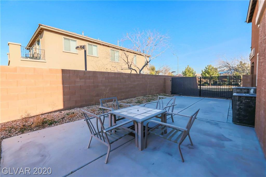 759 Crimson Peak Pl Henderson, NV 89011 - Photo 40