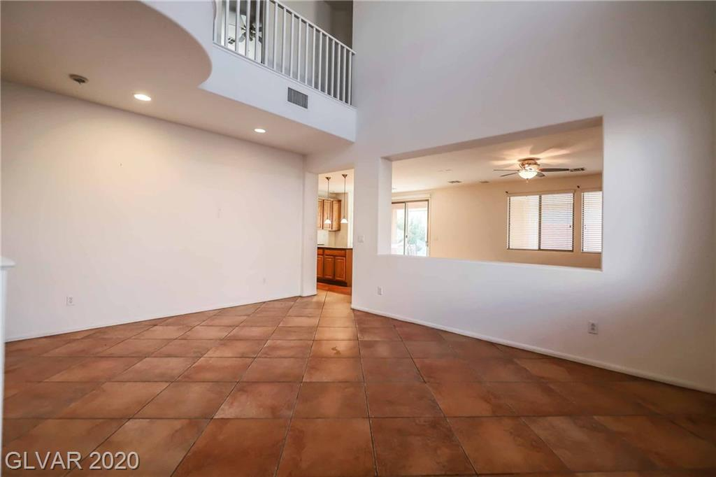 759 Crimson Peak Pl Henderson, NV 89011 - Photo 4