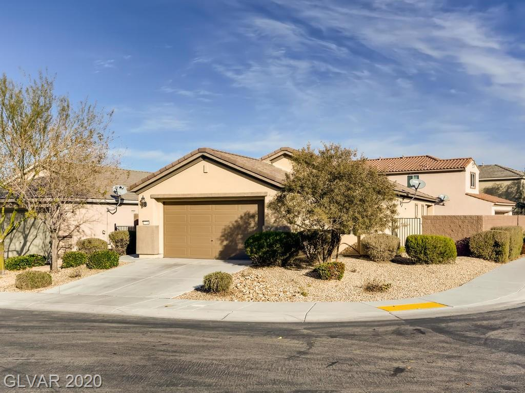 Madeira Canyon - 2724 Rue Marquette Ave