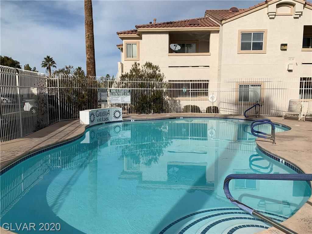 855 Stephanie St 2615 Henderson, NV 89014 - Photo 1
