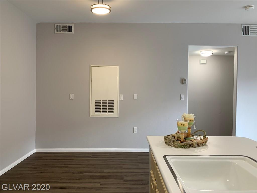855 Stephanie St 2615 Henderson, NV 89014 - Photo 13