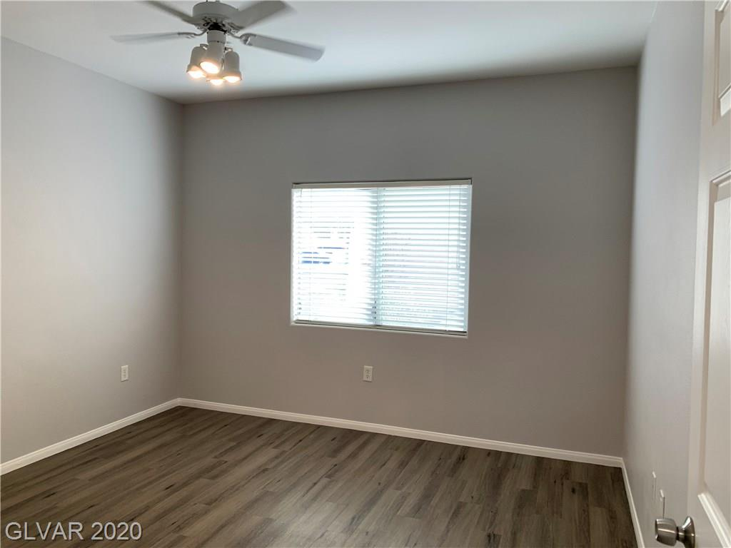 855 Stephanie St 2615 Henderson, NV 89014 - Photo 16