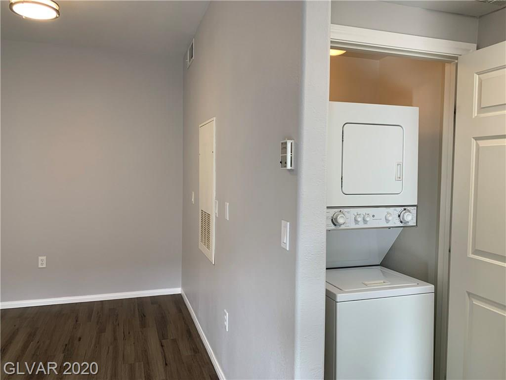 855 Stephanie St 2615 Henderson, NV 89014 - Photo 21