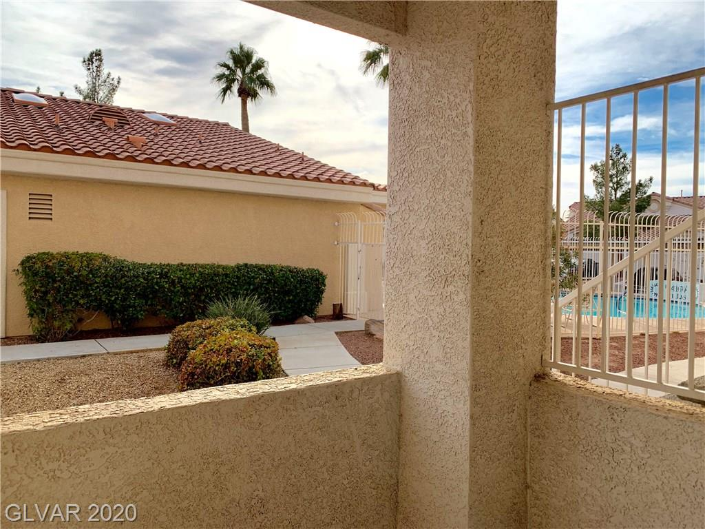 855 Stephanie St 2615 Henderson, NV 89014 - Photo 22