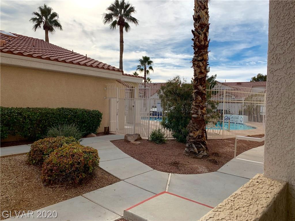 855 Stephanie St 2615 Henderson, NV 89014 - Photo 23