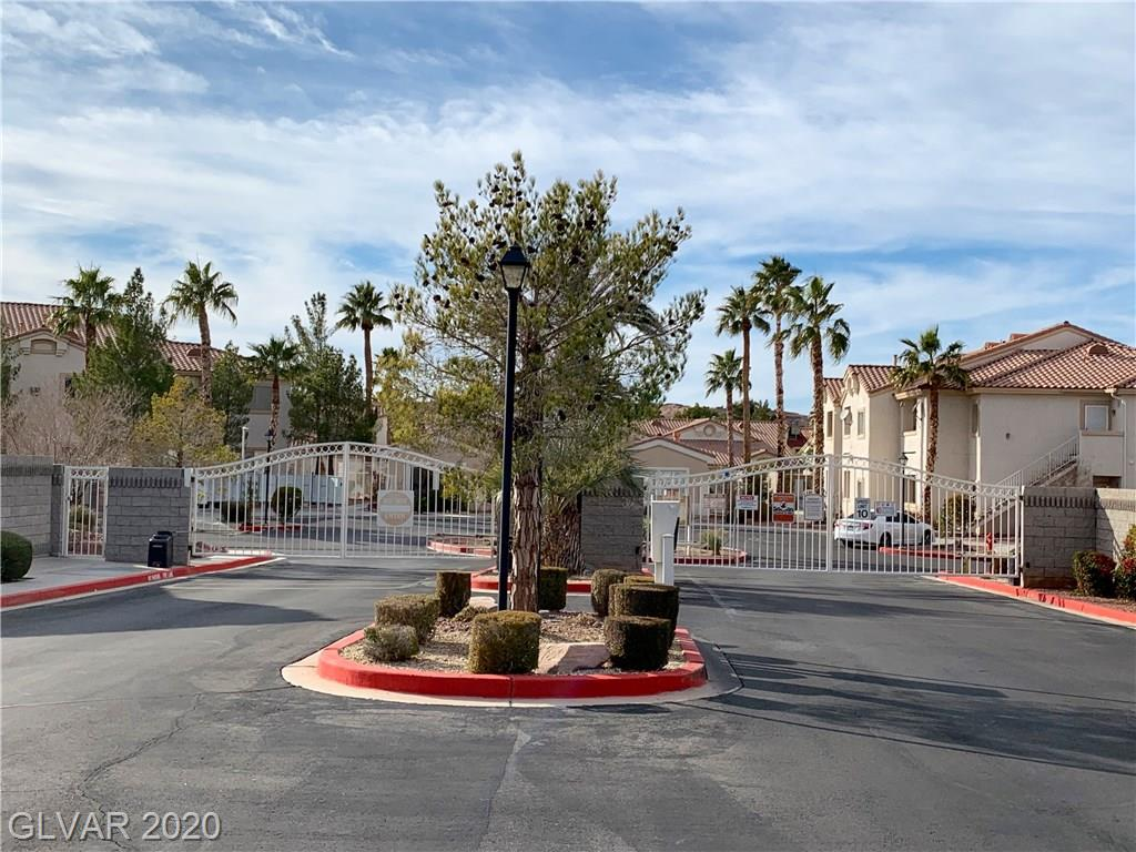 855 Stephanie St 2615 Henderson, NV 89014 - Photo 29