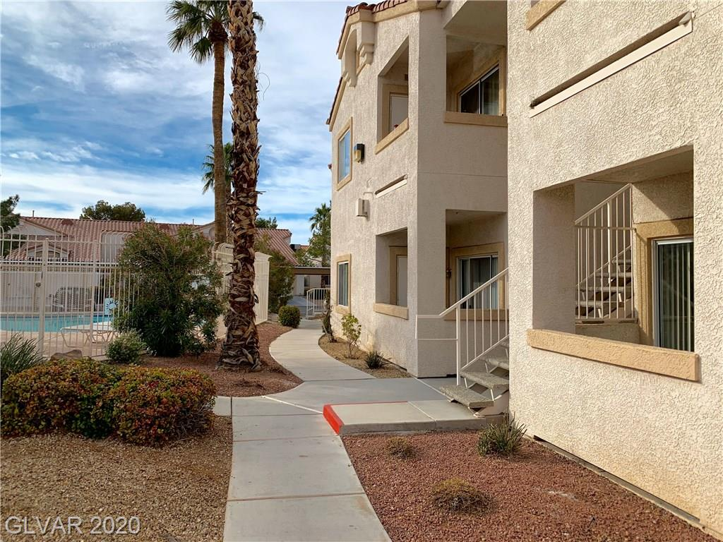 855 Stephanie St 2615 Henderson, NV 89014 - Photo 33