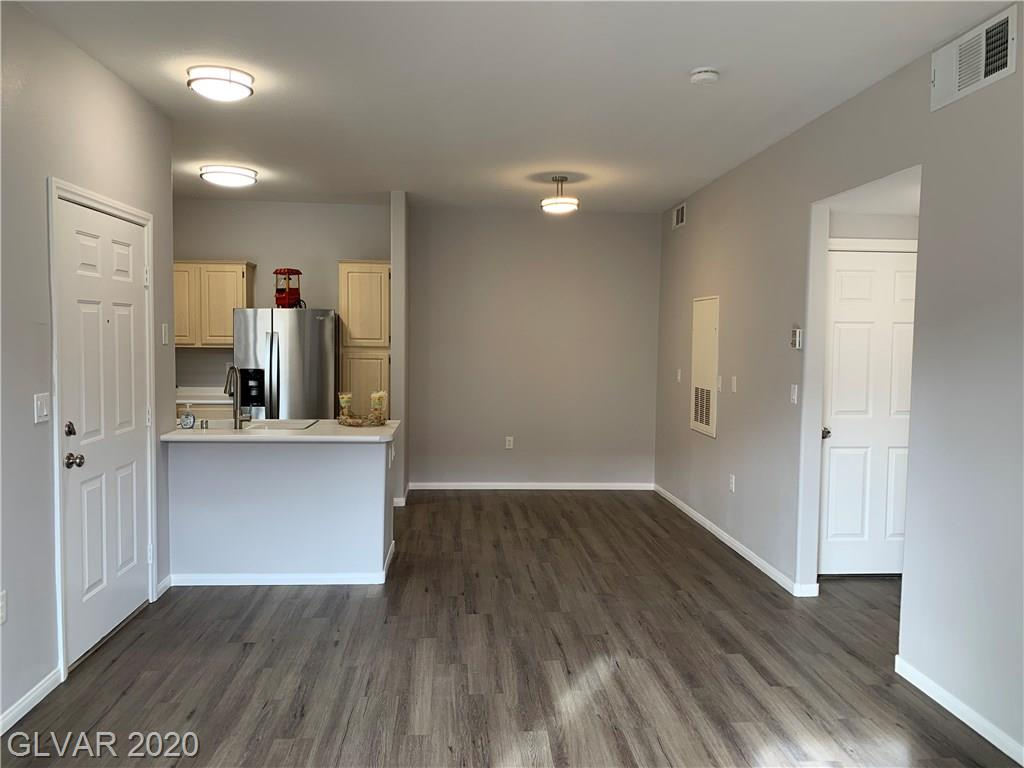855 Stephanie St 2615 Henderson, NV 89014 - Photo 3