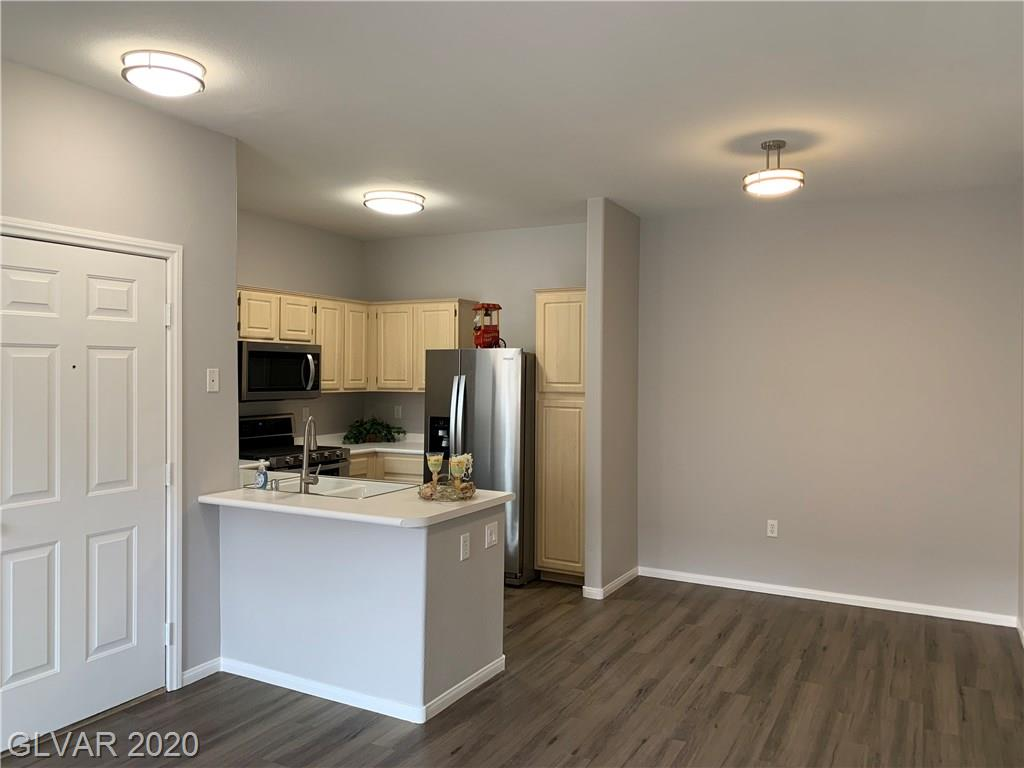 855 Stephanie St 2615 Henderson, NV 89014 - Photo 4