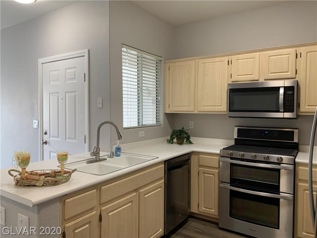 855 Stephanie St 2615 Henderson, NV 89014 - Photo 7