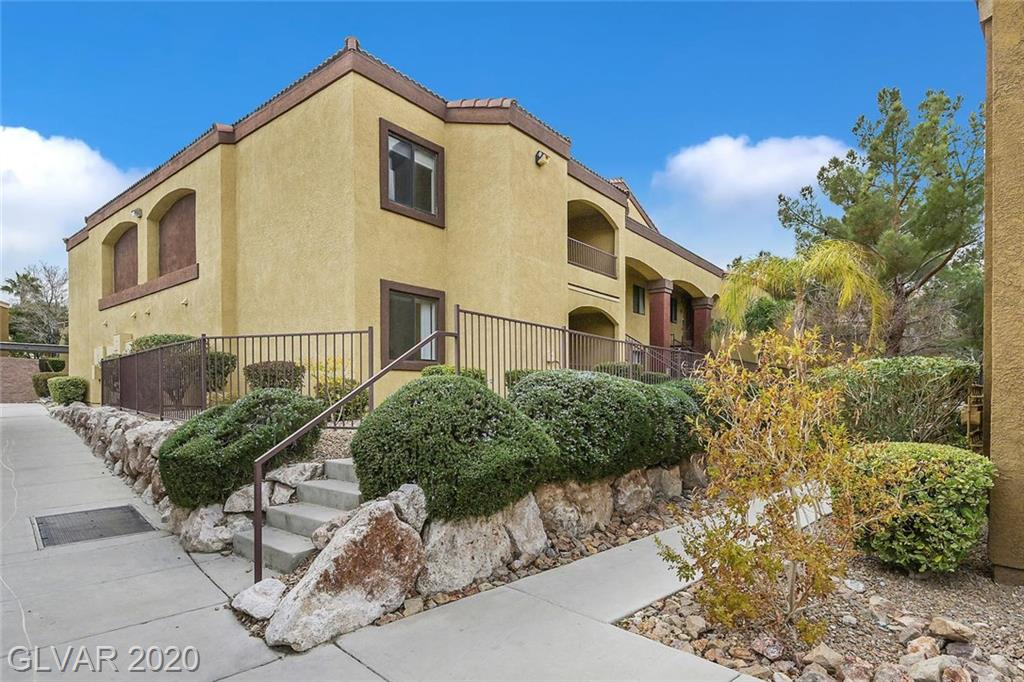 950 Seven Hills Dr 1311 Henderson, NV 89052 - Photo 1