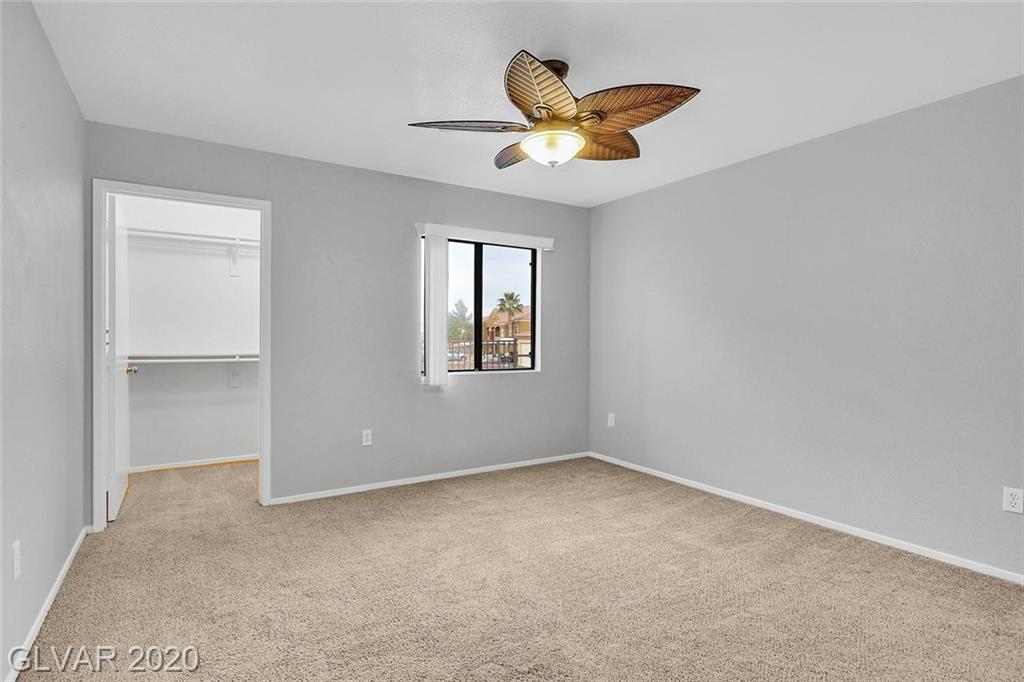 950 Seven Hills Dr 1311 Henderson, NV 89052 - Photo 13