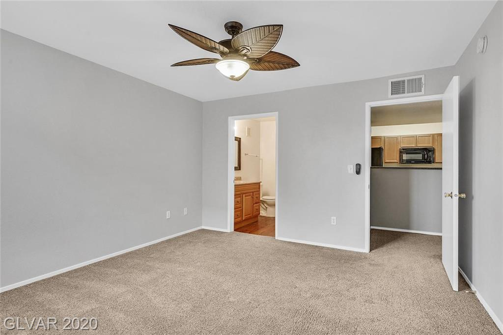 950 Seven Hills Dr 1311 Henderson, NV 89052 - Photo 14