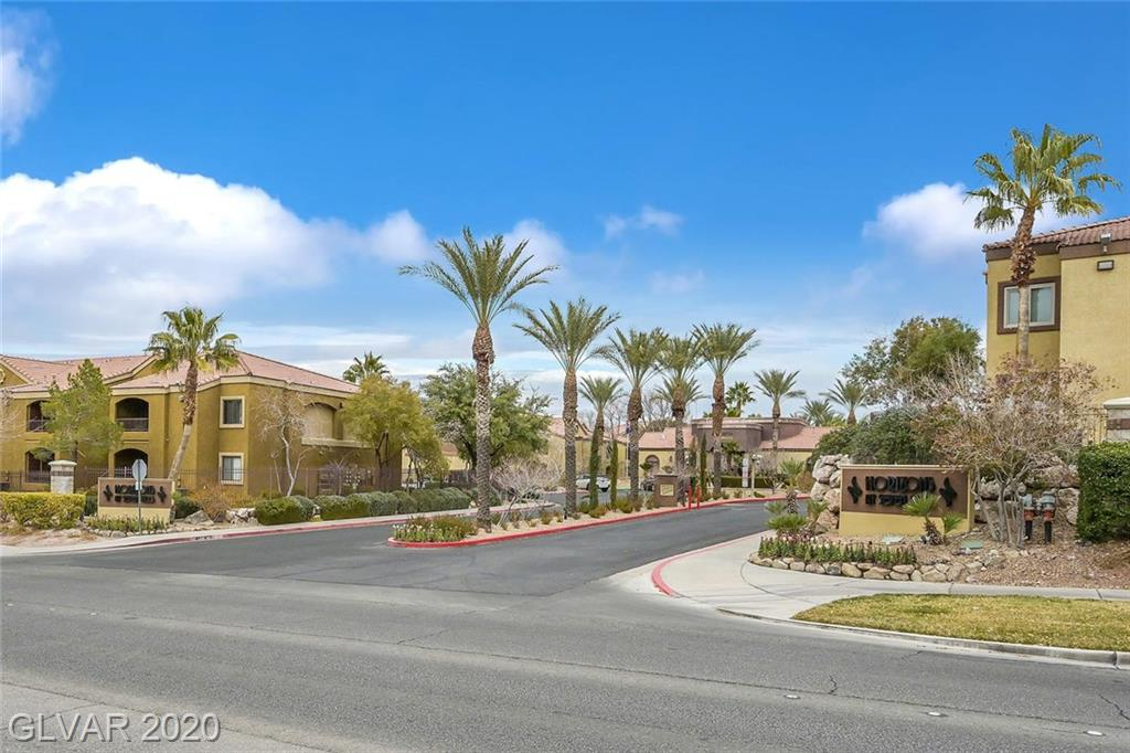 950 Seven Hills Dr 1311 Henderson, NV 89052 - Photo 24