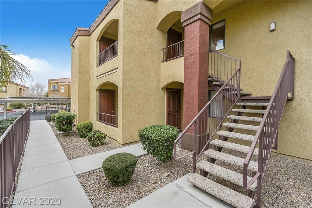 950 Seven Hills Dr 1311 Henderson, NV 89052 - Photo 2