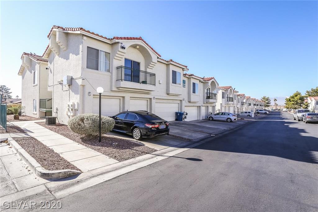 6201 East Lake Mead Blvd 237 Las Vegas NV 89156