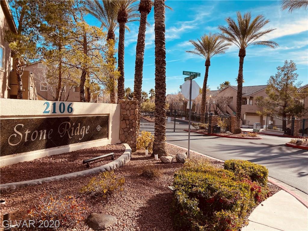 2153 Jasper Bluff Las Vegas NV 89117