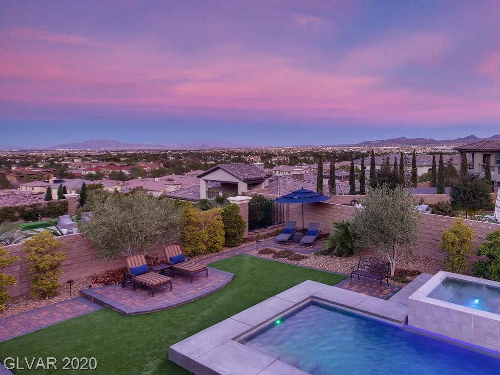 Southern Highlands - 18 Eagle Knoll Ct
