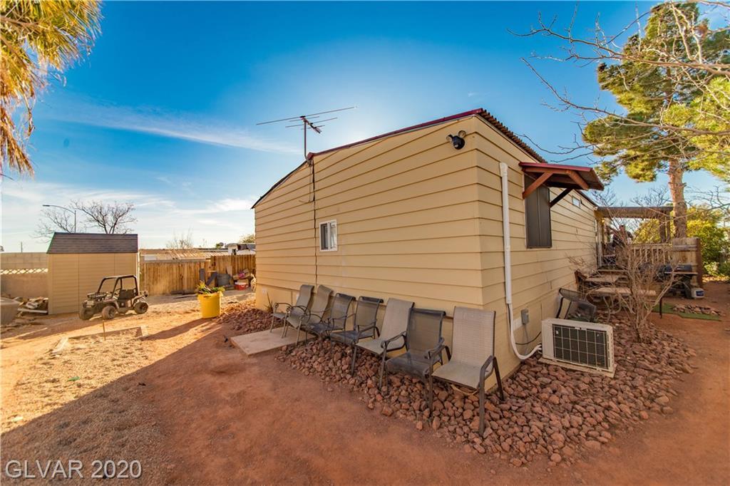 6444 Sapphire St Las Vegas, NV 89108 - Photo 23