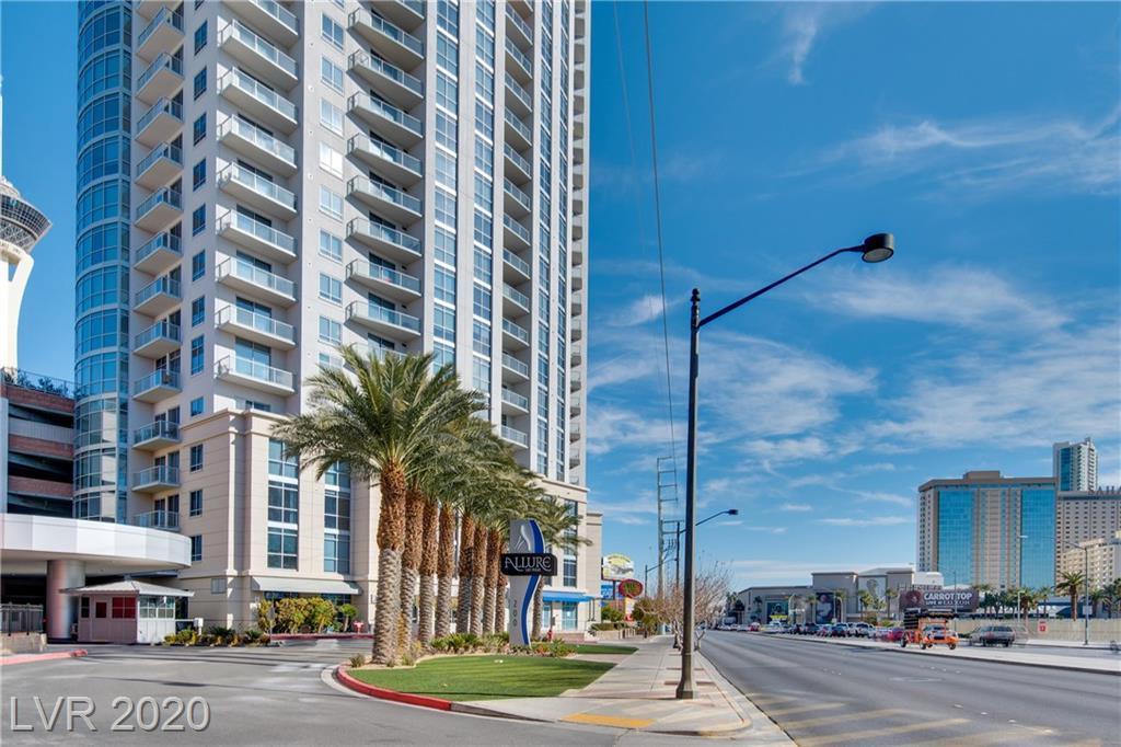 200 Sahara Ave 2409 Las Vegas NV 89102