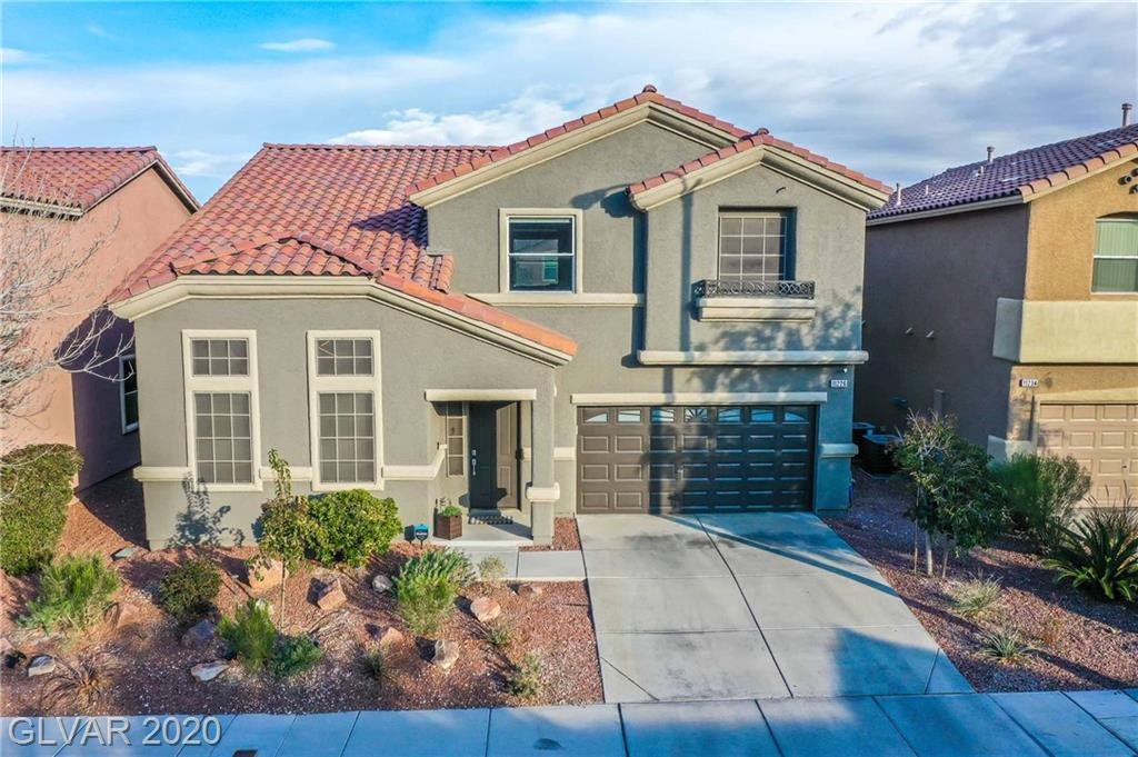 Southern Highlands - 11226 Dolcetto Dr