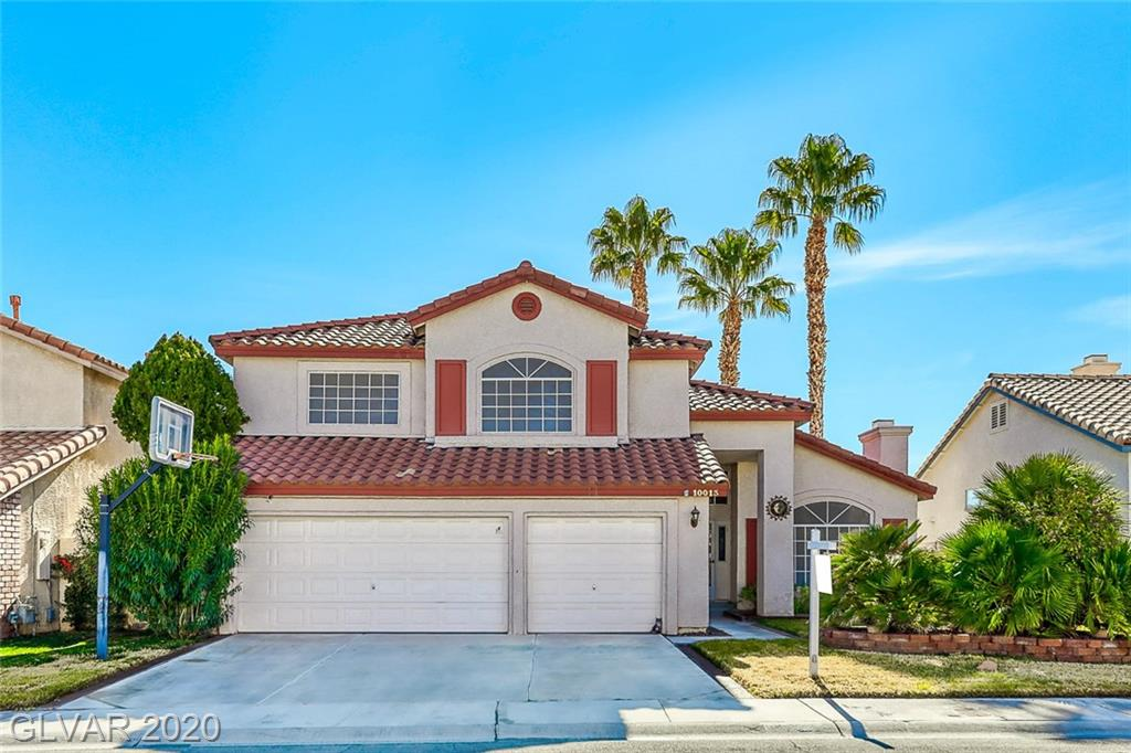 10013 Sailfish Cir Las Vegas, NV 89117 - Photo 1