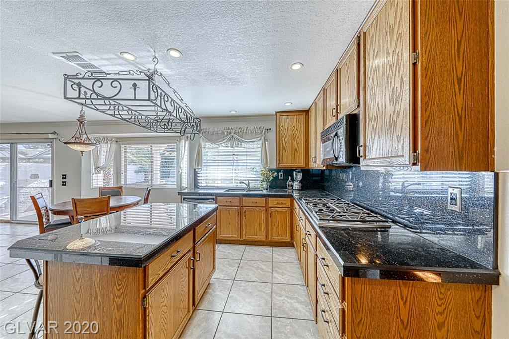10013 Sailfish Cir Las Vegas, NV 89117 - Photo 13