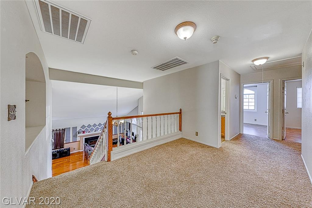 10013 Sailfish Cir Las Vegas, NV 89117 - Photo 22