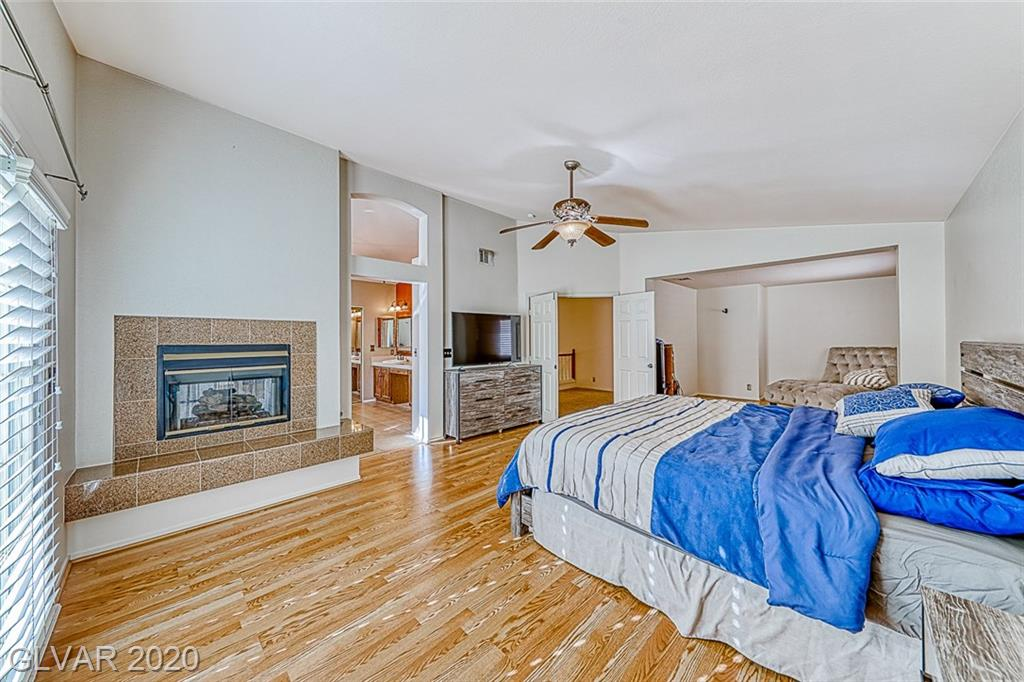 10013 Sailfish Cir Las Vegas, NV 89117 - Photo 24