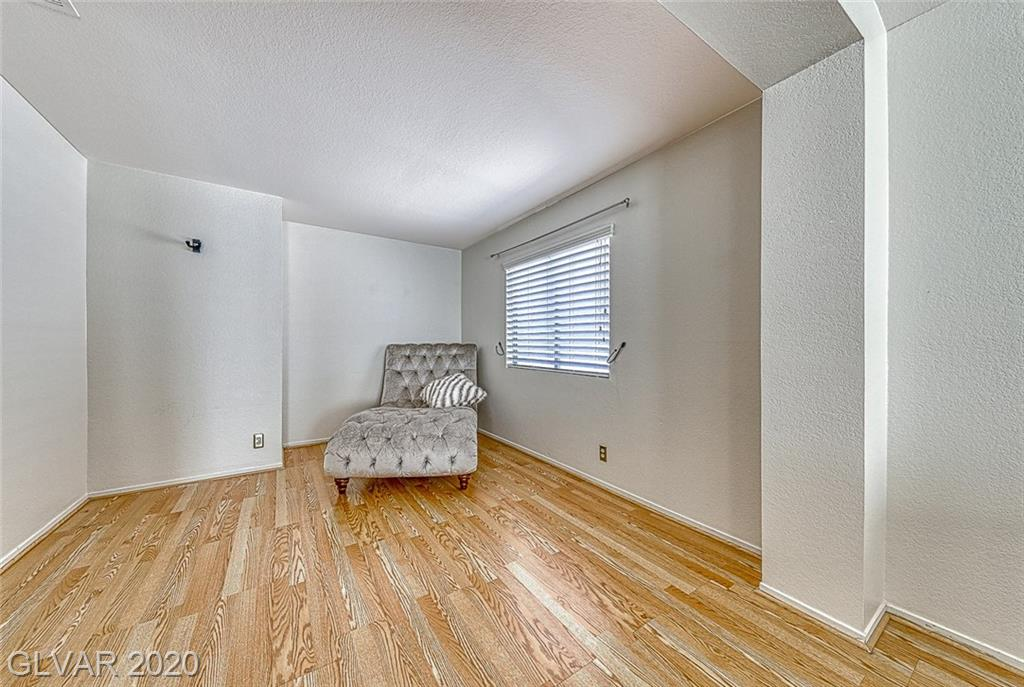 10013 Sailfish Cir Las Vegas, NV 89117 - Photo 25