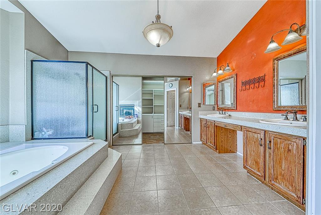10013 Sailfish Cir Las Vegas, NV 89117 - Photo 26